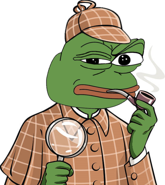 file:///C:/Users/craig/Dropbox/2017%20PROJECT%20STREAM/MEMES/pepe%20detective.png